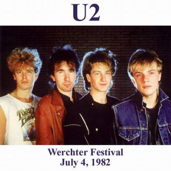 1982-07-04-Werchter-WerchterFestival-Front.jpg